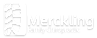 Merckling Family Chiropractic - Chiropractic Care and Spinal Health for Your Entire Family